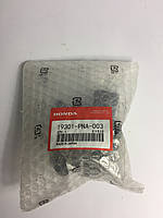 HONDA 19301PNA003 Термостат Honda CR-V 2002-2006 RD4–RD7