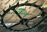 Звездочка 407-466H z18 з/ч Great Plains FERT DRIVE WHL PUMP DRIVE SPKT зірочка 407-466Н, фото 9