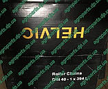 Звездочка 407-466H z18 з/ч Great Plains FERT DRIVE WHL PUMP DRIVE SPKT зірочка 407-466Н, фото 5