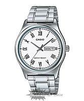 Наручные часы CASIO MTP-V006D-7B