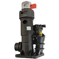 Трехходовой клапан для котла Vaillant turboTEC, atmoTEC Pro - 0020020015