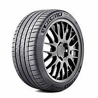 Michelin Pilot Sport 4 S 295/30 R20 101Y XL MO