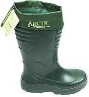 Сапоги Lemigo Arctic Termo 875 EVA (41-48)