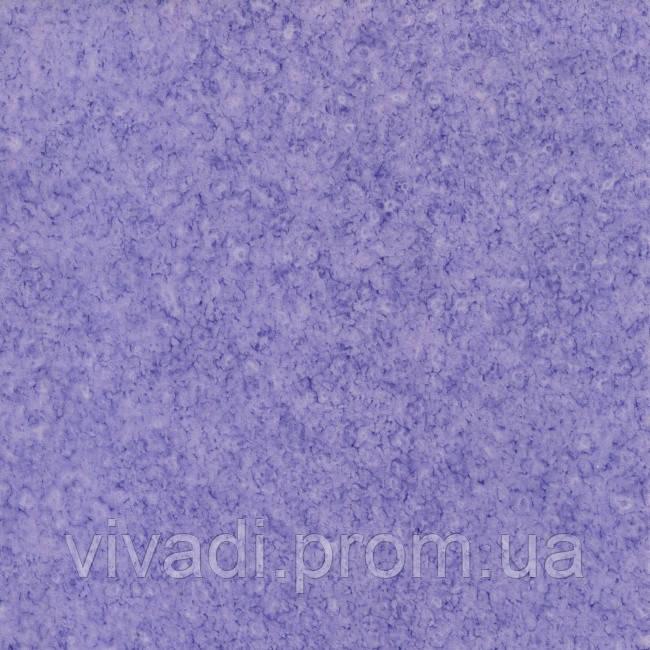 Гетерогенне покриття Grabo Acoustic 7 - колір 383_00-684_275