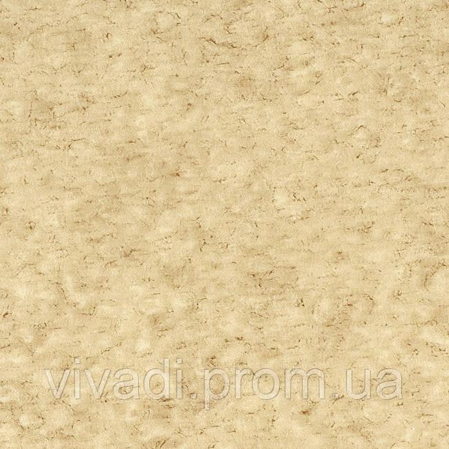 Гетерогенне покриття Grabo Acoustic 7 - колір 383-653-275