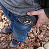 Кошелек Енот, фото 2