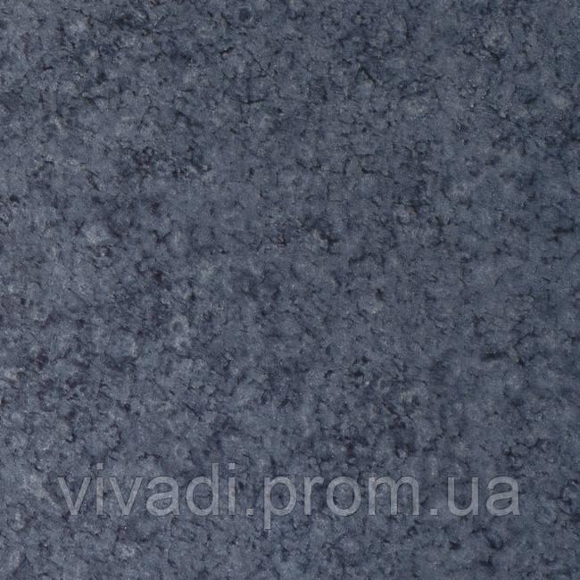 Гетерогенне покриття Grabo Acoustic 7 - колір 383-659-275