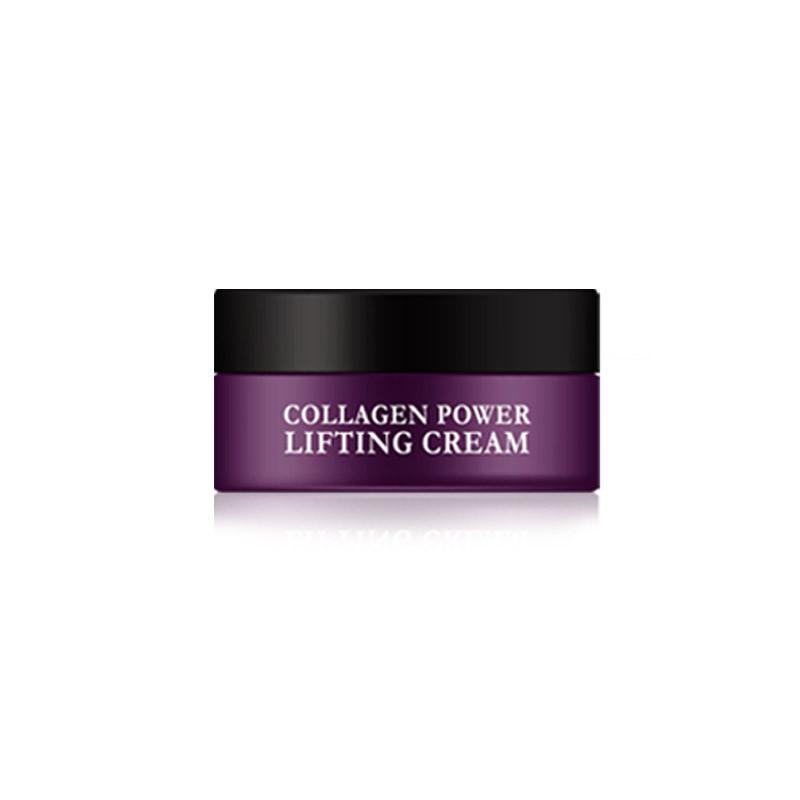 Коллагеновый крем с эффектом лифтинга EYENLIP Collagen Power Lifting Cream 15 ml