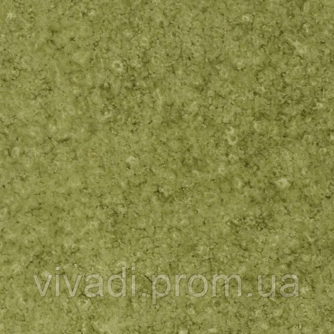 Гетерогенне покриття Grabo Acoustic 7 - колір 383-661-275