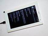 Планшет Samsung M9700 7 Android 4.2 GSM Tablet PC Wifi /SIM Bluetooth 2.0 FM TV, фото 5