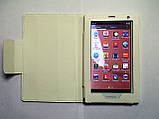 Планшет Samsung M9700 7 Android 4.2 GSM Tablet PC Wifi /SIM Bluetooth 2.0 FM TV, фото 6