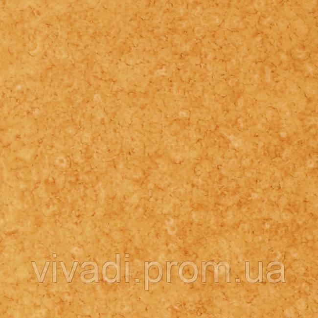 Гетерогенне покриття Grabo Acoustic 7 - колір 383-664-275
