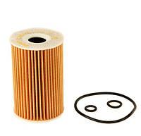 Масляный фильтр Skoda Fabia, Octavia, Rapid, Roomster, Superb, Yeti 1.6-2.0TDI 03L115562