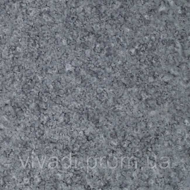 Гетерогенне покриття Grabo Acoustic 7 - колір 383-672-275