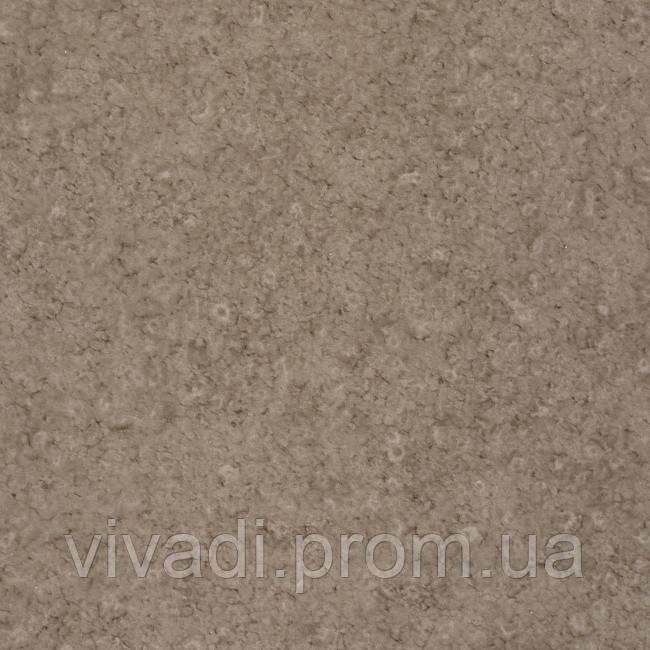 Гетерогенне покриття Grabo Acoustic 7 - колір 383-674-275