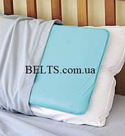 Универсальная подушка Chillow, термоподушка Chillow, Чилоу