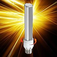 Светодиодная лампа ELECTRUM TB 5W E27 AL LW-24