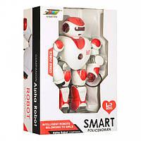 Робот К2