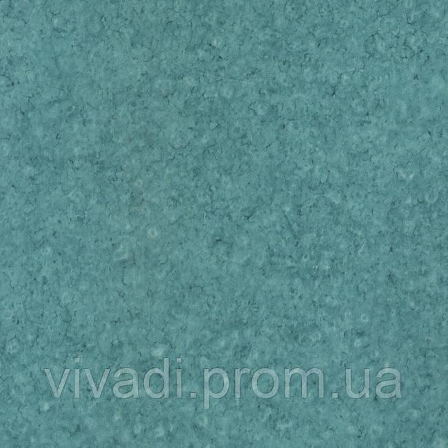 Гетерогенне покриття Grabo Acoustic 7 - колір 383-678-275
