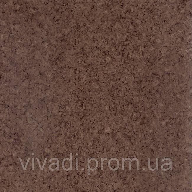 Гетерогенне покриття Grabo Acoustic 7 - колір 383-679-275