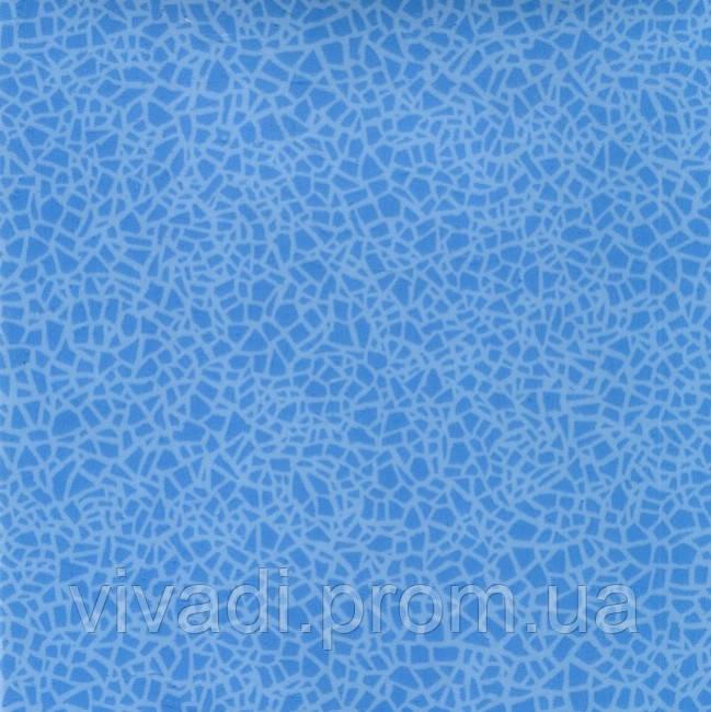 Гетерогенне покриття Grabo Acoustic 7 - колір 388-658-275