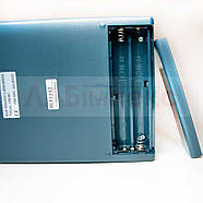 Влагомер зерна PM-650, Kett (Япония), фото 10