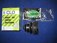 Пыльник наружный гранаты Таврия Славута ЗАЗ 1102 1103 1105 Део Деу Сенс Daewoo Sens GLO