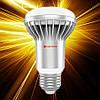 Светодиодная лампа ELECTRUM R63 9W E27 2700 AL LR-42