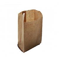 Пакет паперовий 90*150*40