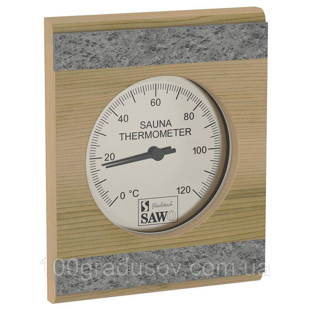 Термометр Sawo 280-TRP