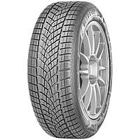 Goodyear UltraGrip Performance Gen-1 215/40 R17 87V XL