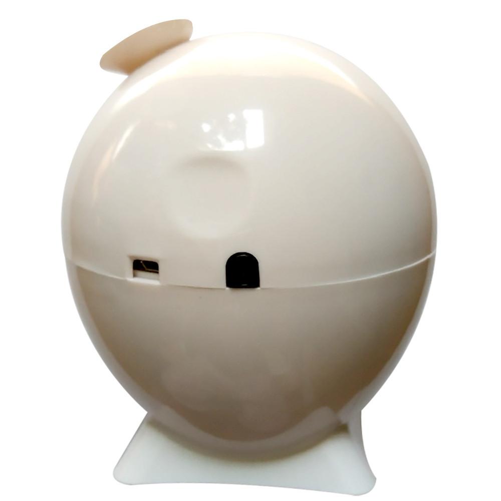 Увлажнитель воздуха mini Humidifier + ПОДАРОК: Держатель для телефонa L-301