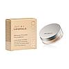 ARTDECO пудра-основа для лица Mineral Powder Foundation минеральная, №02 natural beige