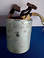 Катушка возбуждения стартера (обмотка) СТ-5432 (КамАЗ, МАЗ, УРАЛ, МоАЗ) 24V