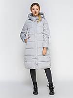Женская куртка СС-8498-75