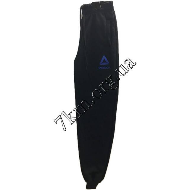 8bc2eda3ef0e Спортивные штаны для мальчиков реплика