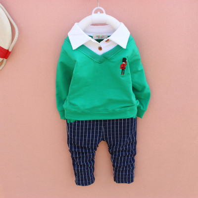 Детские костюмы рубашка