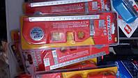 Лазерный уровень - рулетка laser level pro 3 (рулетка 2,5 метра), фото 1