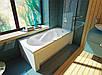 Панель боковая для ванной Koller Pool 80 PS80, фото 3