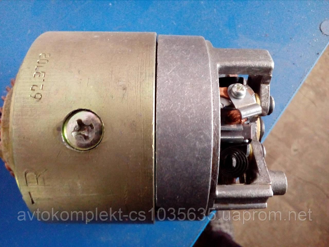 Катушка возбуждения (обмотка) стартера СТ-62.3708 (Волга, ГАЗель, УАЗ) 12V