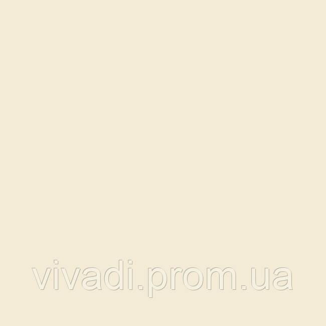 Гетерогенне покриття Grabo Acoustic 43 Uni - колір 1008_275