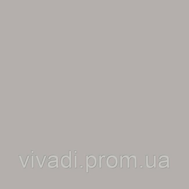 Гетерогенне покриття Grabo Acoustic 43 Uni - колір 1343_275
