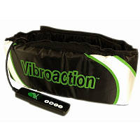 Пояс Vibroaction