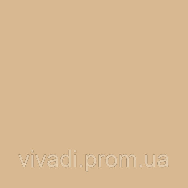 Гетерогенне покриття Grabo Acoustic 43 Uni - колір 2089_275