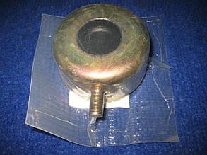 Подушка двигателя круглая Таврия Славута ЗАЗ 1102 1103 1105 A-110308-1001150 АвтоЗАЗ