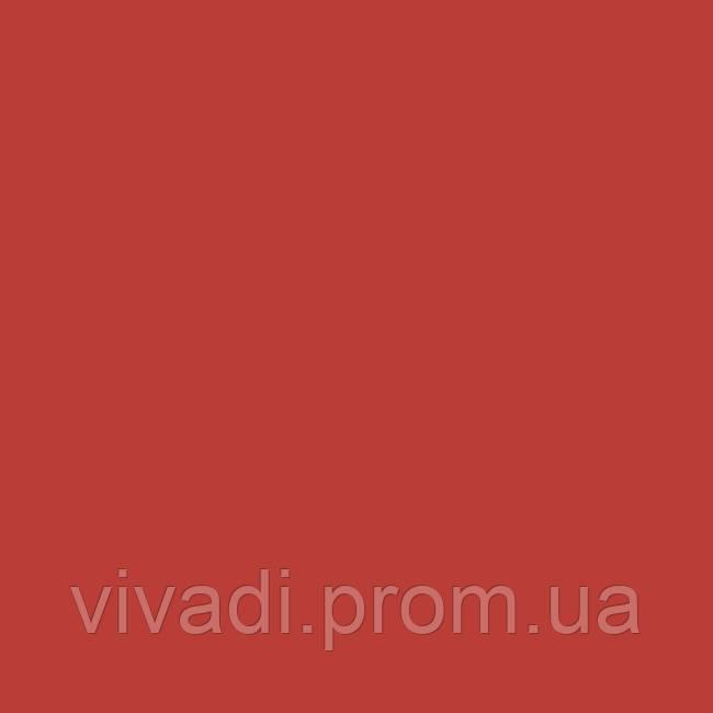 Гетерогенне покриття Grabo Acoustic 43 Uni - колір 4220_275