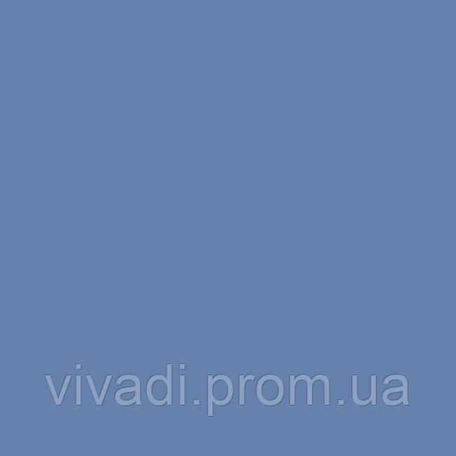 Гетерогенне покриття Grabo Acoustic 43 Uni - колір 6110_275