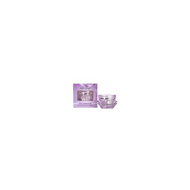 "Мультипептидный крем ""БиоКорректор"" Bio Corrector Multipeptide Cream, 35мл"