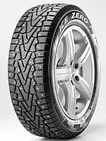 Pirelli Ice Zero 245/45 R19 102H XL (шип)