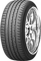Roadstone N8000 225/50 R17 98W XL